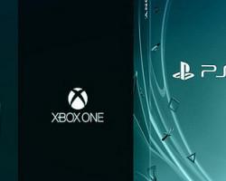 E3 2014 Highlights