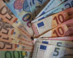 Der digitale Antragsprozess bei einem Expresskredit