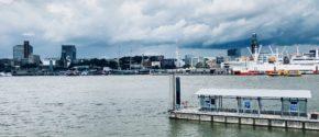 Städtetouren nach Hamburg – Kurzurlaub in Deutschland