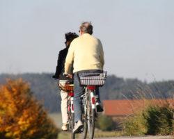 Private Altersvorsorge: sinnvolle Möglichkeiten für die private Rente