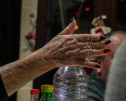 Altersvorsorge Tarife