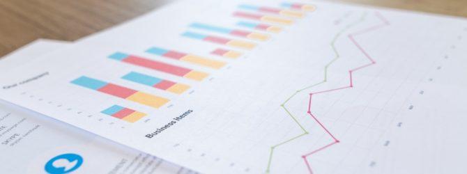 Unternehmensoptimierung mit einem internen Kontrollsystem