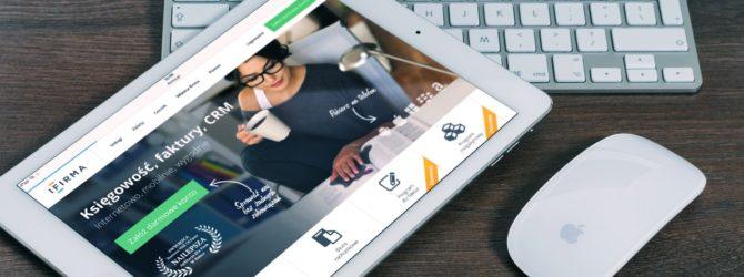 iPad Air Trackpad Tastatur