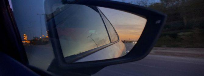 Neuwagen-Vermittlung – Nutzen und Vorteile für Verbraucher