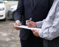 Kfz-Versicherung: Das sind die kundenfreundlichsten Anbieter