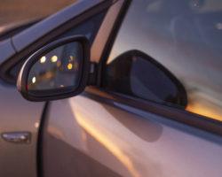 Autokredite: Vergleichen kann Geld sparen
