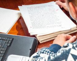 Warum ist SEO-Texting, Webdesign und Online-Marketing wichtig?