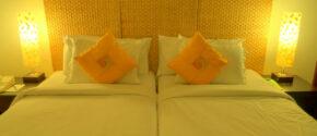 Die Merkmale qualitativer Bettwäsche