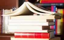 Hohe Studienkosten können Steuerlast mindern