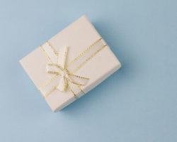 Hochwertige Kissenschachteln aus Karton