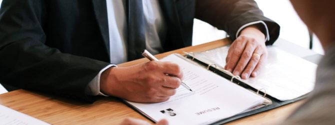 Deutsche Aktuare: BU-Versicherung ist im Wandel