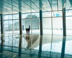 Digitalisierung: Ein Trend mit Überraschungen