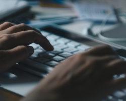 Unternehmensgründung nach dem Studium – worauf ist zu achten?