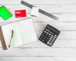 Firmenversicherung: Arbeitgeber und Gewerbe schützen