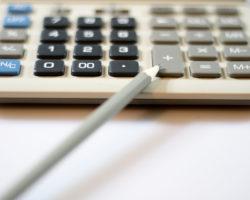 5 Dinge, die man bei Online-Krediten unbedingt beachten muss