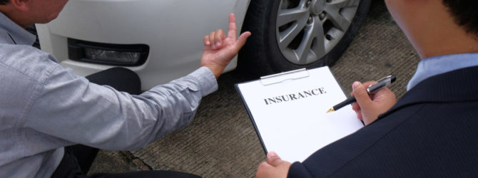KFZ-Versicherung – Wichtige Informationen für den Abschluss