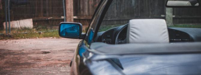 Autofinanzierung: Worauf sollte man achten?