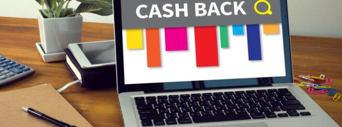 """Mit """"wee"""" in die neue Cashback-Ära"""