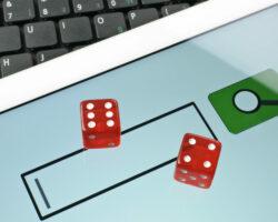 Die Entwicklung der Online-Glücksspiel-Trends