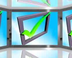 Checkliste: Was ist beim Unternehmensverkauf zu beachten?