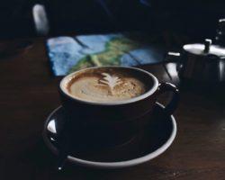 Eine gute Kaffeemaschine finden