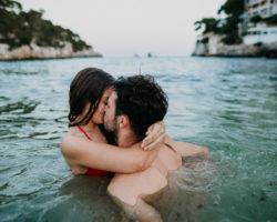 Online-Dating – Funktioniert das wirklich?