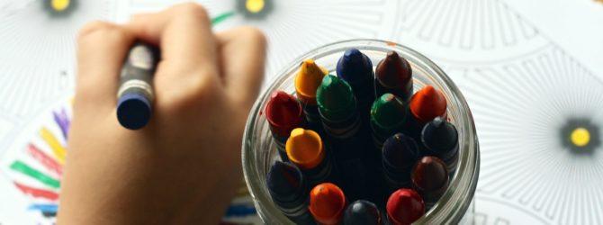Anspruch auf Kindergeld trotz krankheitsbedingter Unterbrechung der Ausbildung