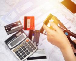 Was sollte man bei einem Kredit beachten