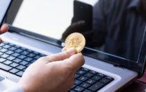 Wetten mit Kryptowährung – Ist das möglich?