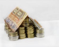 Volltilgerdarlehen – das sichere Konzept bei Baufinanzierungen