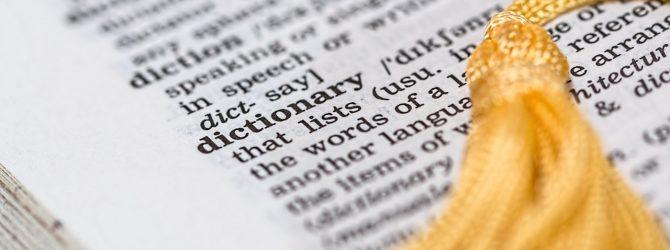 Warum Sprach Coachings uns im Beruf und im Leben weiterhelfen können