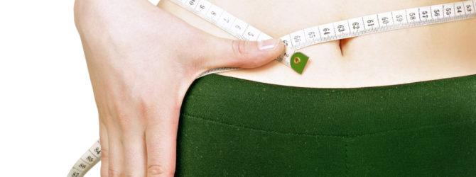 Proteinshakes: Schnell abnehmen und Fett verbrennen mit Eiweißpulver