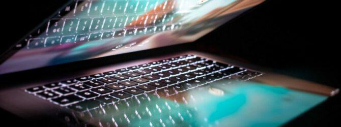 Digitalisierung in der öffentlichen Verwaltung