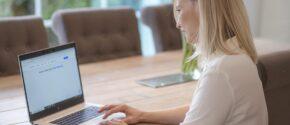 Dropshipping: Ein Modell im E-Commerce mit Vorteilen und Nachteilen