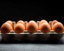 Wie finde ich den richtigen Eierkocher?