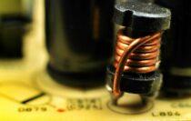 Einsatzgebiete von Elektromagneten