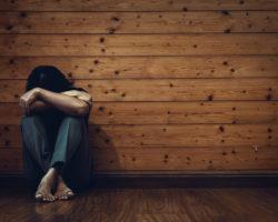 Psychische Erkrankungen: Hauptursache für Berufsunfähigkeit