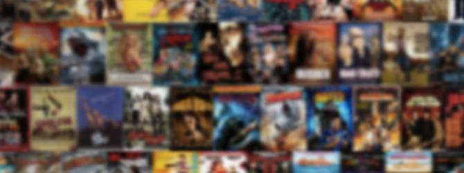 Ähnliche Filme finden