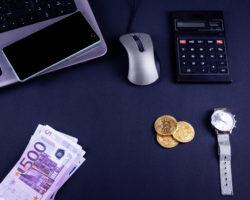 finanzperten.de – Neues Artikelverzeichnis