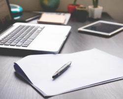 Organisation und Formalstruktur