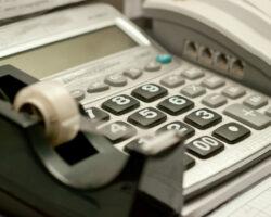 Was ist eine Gehaltsabrechnung?