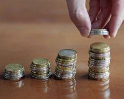 Unterschied zwischen Kleinkrediten und normaler Kreditvergaben