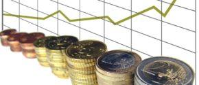 Geldanlage leicht gemacht – Tipps für Einsteiger