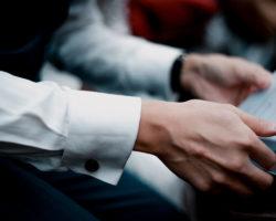 Fünf Wege, um im Internet Geld zu verdienen