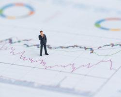 Gewerbeversicherung: Das unterschätzte Potenzial
