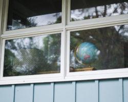 Fünf Dinge, die du nur im Ausland lernst