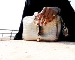 Handtaschen online kaufen