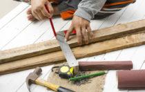 Als Handwerker erfolgreich wirtschaften