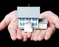 Neues bei der Hausratversicherung 2017