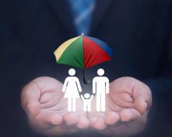 Hausratversicherung Test